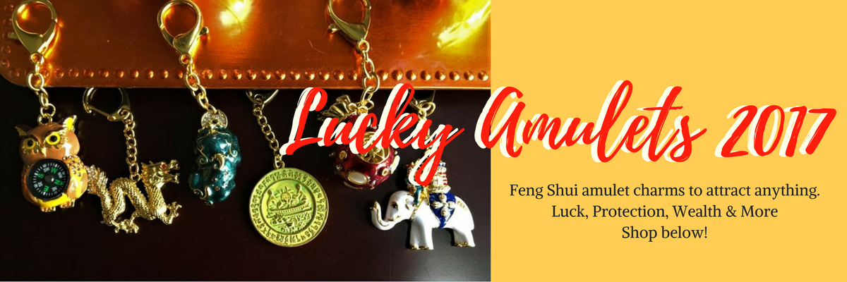feng-shui-lucky-amulet-charms-for-2017.png