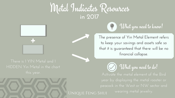 feng-shui-metal-element-2017.png