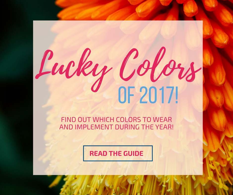 lucky-colors-home-page-banner.png