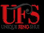 ufs-logo-.png