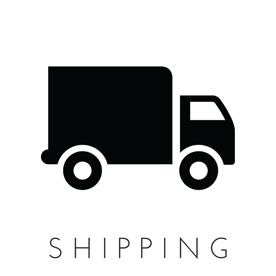 unique-feng-shui-shipping.png