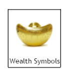 wealth-icon1.png