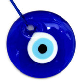 Evil Eye protection against evil spirits and jealousy
