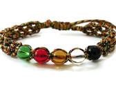 Five Element Bracelet