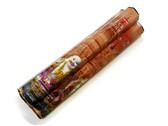 Hem Lucky Buddha Incense 20 Sticks Hex Pack