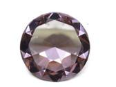 Crystal- Diamond Cut To Enhance the Love sector