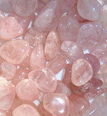 "Rose Quartz the ""Love Stone"" to Heal Emotions"