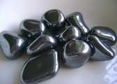 hematite stones