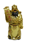 feng shui god of wealth