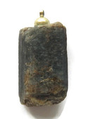 Kyanite An excellent aid to communication, It increases stamina