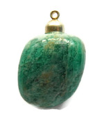 Calming Crystals for Active Kids-Pendant