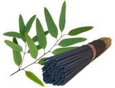 eucalyptus incense