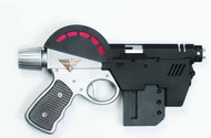 Judge Dredd Lawgiver 1:1 Scale Replica Gun -- DEC111782