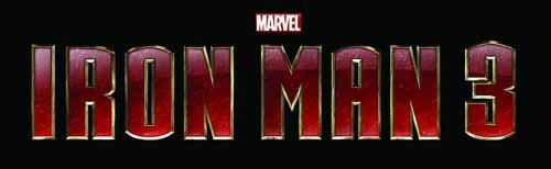 Iron Man Arc FX Glow In The Dark Mask Assortment -- DEC121640