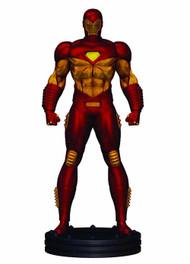 Iron Man Modular Armor Statue -- Avengers Bowen Designs -- DEC121688