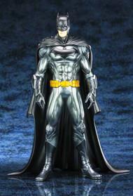 DC Comics Batman ARTFX+ Statue New 52 Version--Kotobukiya -- DEC121704