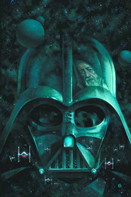 Star Wars #14 2013 Ongoing -- DEC130070