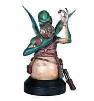 Star Wars Watto Mini-Bust--Anakin Skywalker Phantom Menace -- APR121795