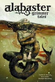 Alabaster Grimmer Tales HC -- DEC130135
