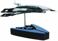 Mass Effect Alliance Normandy SR-1 Ship Replica -- DEC130167