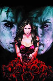 Vampire Diaries #2 -- DEC130295