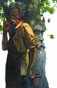 Fables #138 (Mature Readers) -- DEC130342