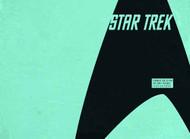 Star Trek Stardate Collection HC Vol 01 -- DEC130434