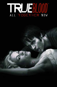 True Blood TPB Vol 01 All Together Now -- DEC130466