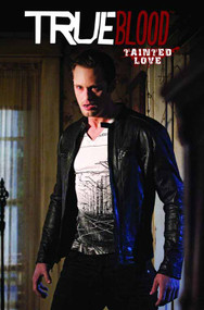 True Blood TPB Vol 02 Tainted Love -- DEC130467
