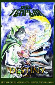 Mice Templar TPB Vol 02 .1 Destiny Pt 1 -- DEC130517