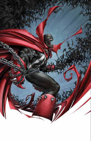 Spawn Origins TPB Vol 19 -- DEC130553