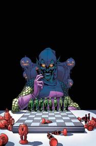 Superior Spider-Man #28 -- DEC130653