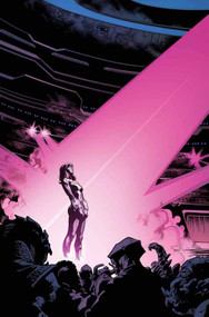 All New X-Men #23 -- DEC130692