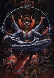 New Avengers #15 -- DEC130723