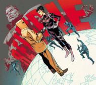 Secret Avengers #16 -- DEC130725