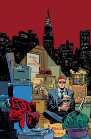Daredevil #36 -- DEC130738