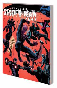 Superior Spider-Man Team Up TPB Versus -- DEC130785