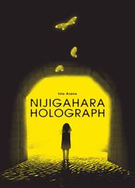Nijigahara Holograph HC (Mature Readers) -- DEC131161