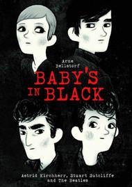 Babys In Black TPB -- DEC131180