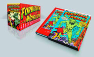 ACG Collection Works Forbidden Worlds Slipcase Edition 04 -- DEC131247