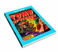 Harvey Horrors Tomb Of Terror Softie TPB Vol 03 -- DEC131250