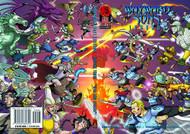 Wayward Sons TPB Vol 03 -- DEC131274