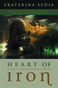 Heart Of Iron SC -- DEC131421