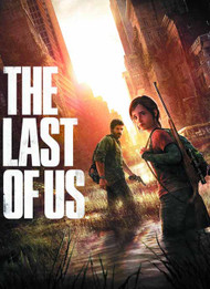 Last Of Us Poster Collection -- DEC131436