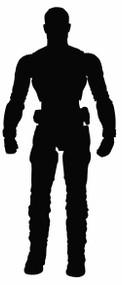 Marvel Select Captain America 2 Action Figure -- Avengers -- DEC131822