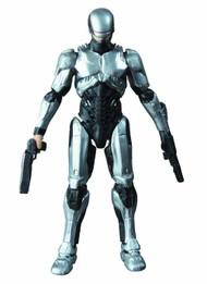 Robocop 2014 4-in Action Figure Assortment -- DEC131881
