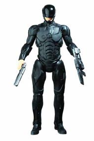 Robocop 2014 12-in Action Figure -- DEC131884