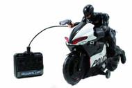 Robocop 2014 R/C Cycle -- DEC131885