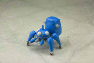 Ghost in the Shell GITS SAC Tachikoma Plastic Model Kit -- DEC131939