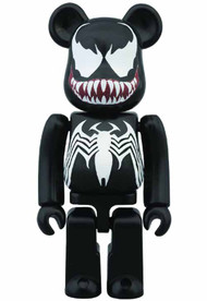 Marvel Venom Bea -- DEC132014